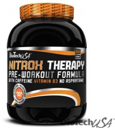 BioTechUSA Nitrox Therapy (680g)