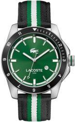 LACOSTE 2010820