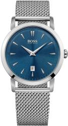 HUGO BOSS Slim Ultra Round 151327