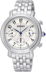 Seiko SRW875