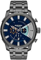 Diesel DZ4358