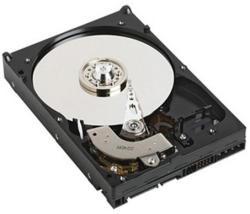 Cisco 600GB 15000rpm SAS UCS-HD600G15KS2-E