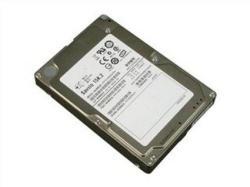 Cisco 2.5 800GB SAS UCS-SD800G0KS2-EP