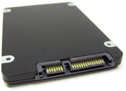"""Cisco 2.5"""" 200GB SATA UCS-SD200G0KA2-E"""