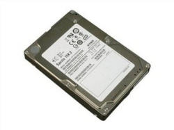 """Cisco 2.5"""" 960GB SATA UCS-SD960G0KS2-EV"""