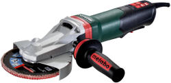 Metabo WEPBF 15-150 Quick