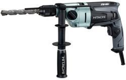 Hitachi DV20VD