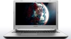 Lenovo IdeaPad Z51-70 80K600G2HV