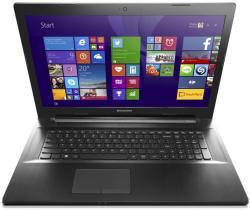 Lenovo IdeaPad G70-70 80FF008CHV