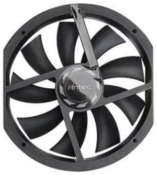 Antec TriCool Big Boy 200mm