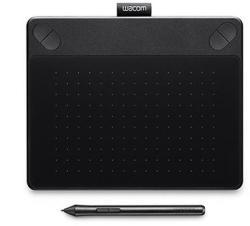 Wacom Intuos Comic Small Pen&Touch (CTH490C)