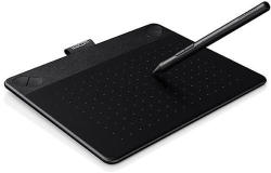 Wacom Intuos Art Medium Pen&Touch (CTH690A)
