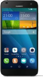 Huawei Ascend G7 Dual