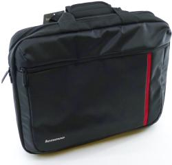 Targus Lenovo Top Carrying Case 15.6