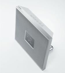 Yamaha MusicCast Restio ISX-80
