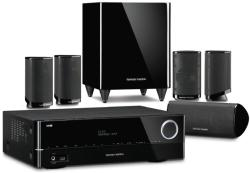 Harman/Kardon HD COM 1619