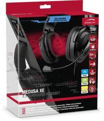 SPEEDLINK MEDUSA XE Virtualis 7.1 SL-8798