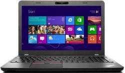Lenovo ThinkPad Edge E550 20DF007YRI