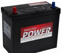 Electric Power 45Ah 430A Bal+