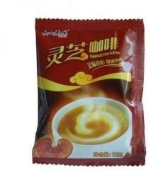 Big Star Ganoderma kávé, instant, 15x12g