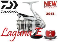 Daiwa Laguna 2500A