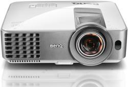 BenQ MW632ST