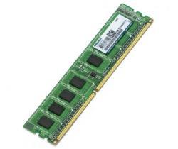 KINGMAX 4GB DDR3 1600MHZ FLGF65FC8