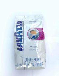 LAVAZZA Vending Espresso, szemes, 1kg