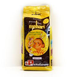 Passalacqua Mehari, szemes, 1000g
