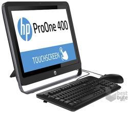 HP ProOne 400 G1 AiO L3E77EA