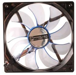 Prolimatech Vortex 14 LED