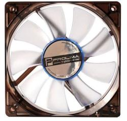 Prolimatech Vortex 12 LED