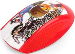 MODECOM MC-619 ART LOONEY TUNES 2