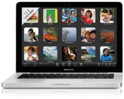 Apple MacBook Pro 13 Z0MT0006G/BG