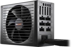 be quiet! Dark Power Pro 11 550W Platinum (BN250)
