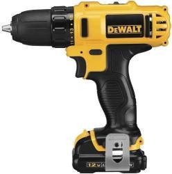 DEWALT DCD710C2