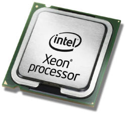 Intel Xeon Ten-Core E5-2658 v2 2.4GHz LGA2011