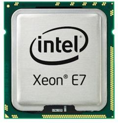 Intel Xeon Eighteen-Core E7-8870 v3 2.1GHz LGA2011-1