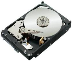 "HP 3.5"" 1TB SATA 815614-B21"