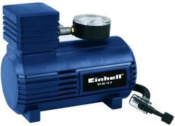 Einhell BT-AC 12V