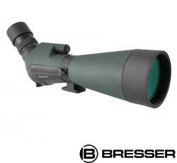 BRESSER Condor 20-60x85 Spotting Scope (4321501)
