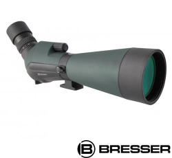 BRESSER Condor 24-72x100 Spotting Scope (4322001)