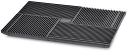 DeepCool Multi Core X8 17 DP-N422-X8