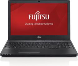 Fujitsu LIFEBOOK A555/G FUJ-NOT-A555-G-1TB