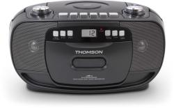 Thomson RK200CD