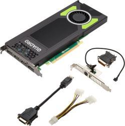 PNY Quadro M4000 8GB GDDR5 256bit PCIe (VCQM4000-PB)