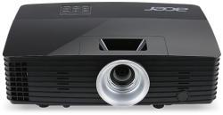 Acer P1285B