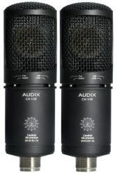 Audix CX112B-MP