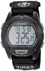 Timex T49949