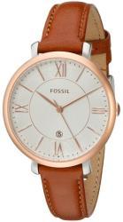 Fossil Jacqueline ES3843